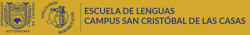 Escuela de Lenguas San Cristóbal